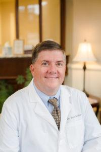 Huntsville AL Dentist