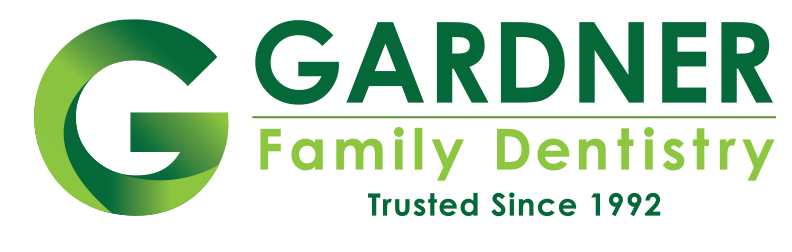 Gardner Family Dentistry