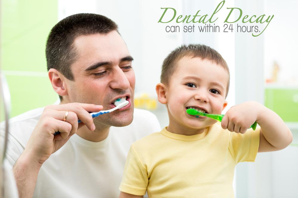 35801 dentist